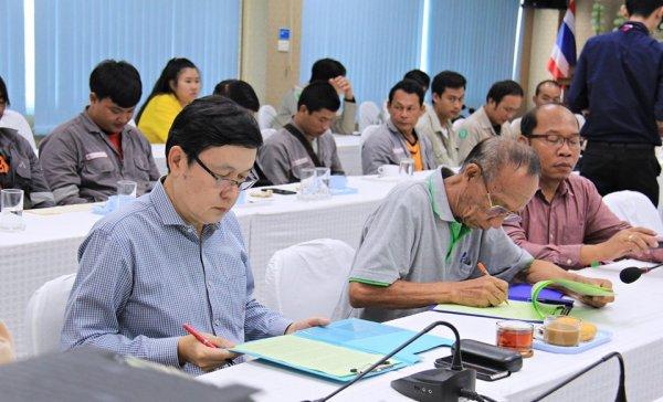 news%20system/... เทศบาลตำบลอุโมงค์ ร่วมลงนามบันทึกข้อตกลงความร่วมมือ ( MOU ) ในการพัฒนางานตัดแต่ง ฟื้นฟูดูแลต้นขี้เหล็กริมถนนทางหลวงแผ่นดิน หมายเลข 106